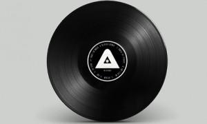 LP ontwerp